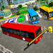 Classic Bus Parking - Real Driving School 2019