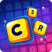 Download CodyCross: Crossword Puzzles 1.21.1 APK