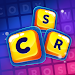 Download CodyCross: Crossword Puzzles 1.25.0 APK