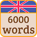 Download Common English Vocabulary 1.2 APK