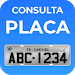 Download Consulta Placa e Multas 1.0.6 APK