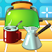 Download Cooking Breakfast Lovers 2.0.5 APK