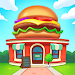 Download Cooking Diary\u00ae: Best Tasty Restaurant & Cafe Game 1.25.2 APK