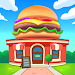 Cooking Diary\u00ae: Best Tasty Restaurant & Cafe Game