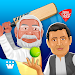 Cricket Battle - Politics 2019 powered by So Sorry