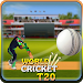 Download Cricket Game T20 2017 Free 1.0 APK