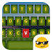 Download Cricket Best Emoji Keyboard 1.0 APK