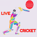 Download Cricket World Cup 2019 : Live Streaming 1.0 APK