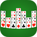 Download Crown Solitaire: A New Puzzle Solitaire Card Game 1.2.1.1385 APK