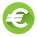 Download Currency FX Exchange Rates 1.7.5 APK
