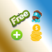 Daily Free Spin and Coins Link for Coin Master
