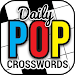 Download Daily POP Crosswords: Daily Puzzle Crossword Quiz 2.7.1 APK