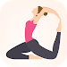 Download Yoga For Health & Fitness 2.4 APK