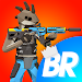Download Danger Close - Battle Royale & Online FPS 2019.39.1 APK