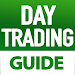 Day Trading Tips for Beginners