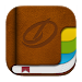 Download Daybook - Diary, Journal, Note 4.7.31 APK