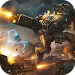 Download Defense Zone 3 HD 1.3.0 APK