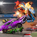 Download Demolition Derby 3 1.0.051 APK