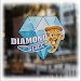 Download Diamond Slice 4.0 APK