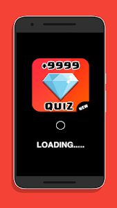 screenshot of Diamonds For Mobil Legend - QUIZ version 1.0