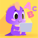 Download Dino Talks Lite 0.1.1 APK