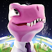 Download Dinosaurs Are People Too 11 APK