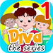 Download Diva The Series Season 1 1.5 APK