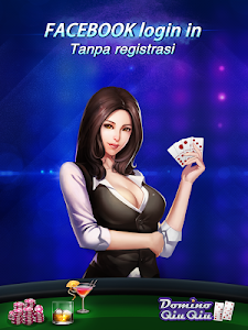 Download Domino Qiuqiu Domino99 Kiukiu 1 1 5 Apk Downloadapk Net