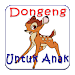 Download Dongeng Anak Indonesia 4.0 APK