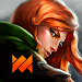 Download Dota Underlords 1.0 APK