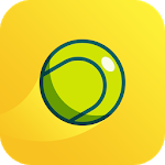 Download Download Draw Lines APK                         Fastone Games                                                      4.5                                                               vertical_align_bottom 1M+ For Android 2021