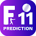 Dream Team 11 Expert Prediction Tip, News And Team