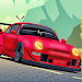 Download Drifty Car 1.17 APK