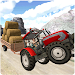 Download Offroad Tractor Farming Simulator: Cargo transport 1.0 APK