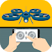 Download Drone Remote Control 11.0 APK