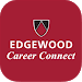 Edgewood Career Connect