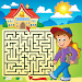 Download Educational Mazes for Kids 2.0 APK