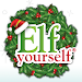 ElfYourself\u00ae By Office Depot