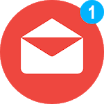 Download Download Email – Mail for Outlook & All Mailbox APK                         Top Weather Studio                                                      4.2                                                               vertical_align_bottom 1M+ For Android 2021