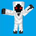 Download Entyty 303 Ideas for Minecraft 3.1 APK