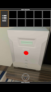 screenshot of Escape Game: Hospital version 2.51