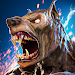 Download Evil Lands: Online Action RPG 1.2.8 APK