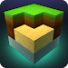 Download Exploration Lite Craft 1.1.0 APK