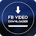Download Fast FB Video Downloader - Download All FB Videos 1.7 APK