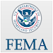Download FEMA 2.10.3 APK