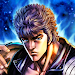 Download FIST OF THE NORTH STAR 1.0.1 APK