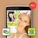 Download Face Talk Video Chat Advice 1.0 APK