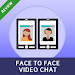 Download Face to Face Video Chat Review 1.0.1 APK