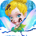 Fairies Rescue- Winter Holiday