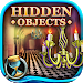 House of Secrets Hidden Object